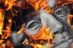 پیروزی دموکراتها در انتخابات؛ مثبت برای بازار سهام  اما مرگ دلار