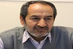 قائم مقام حزب موتلفه اسلامی قزوین درگذشت