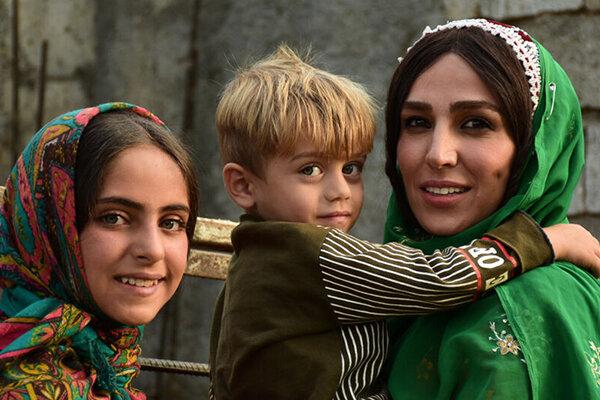 چه فیلمهایی را در چهارمین روز جشنواره کودک میتوانید تماشا کنید؟