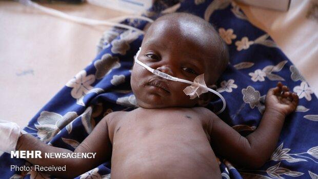 یەکەم ڤاکسینی mRNA ی مالاریا بەرهەم دێت