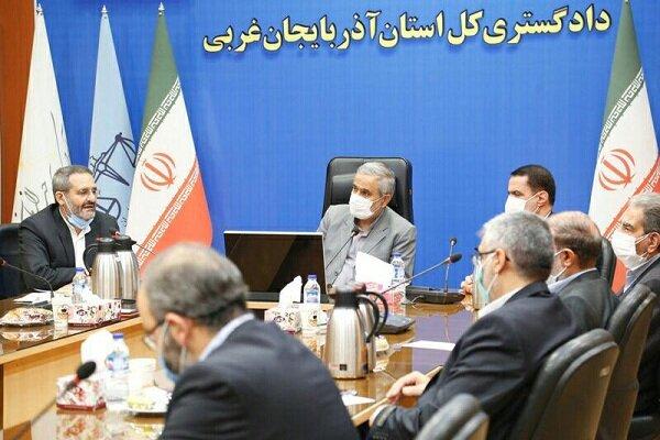 انقلاب اسلامی، نظام جمهوری اسلامی را جهانی کرده است