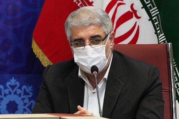 الگوسازی شورای هماهنگی تبلیغات اسلامی گیلان در برگزاری مناسبت ها