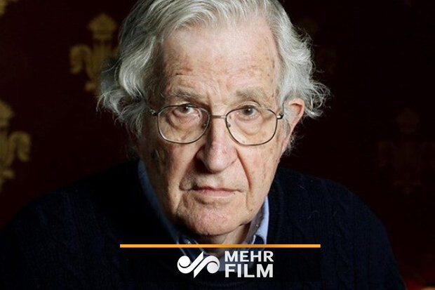 VIDEO: US not abiding by intl obligations, says Chomsky