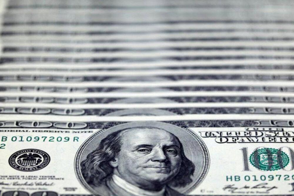 قیمت دلار ۲۸ اردیبهشت ۱۴۰۰ به ۲۲ هزار و ۴۲۲ تومان رسید