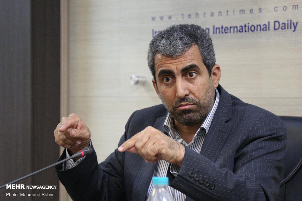 اجرای نخستین مدل اجرایی ساماندهی حاشیه نشینی در شهرک صنعتی کرمان