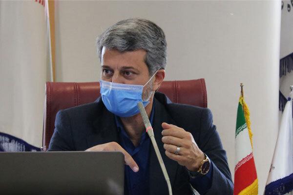 بیمارستان های تهران در مقابل زلزله مقاوم نیستند