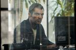 هکرها با «زخم کاری» به تلویزیون می آیند/ «لارو» و مواد مخدر