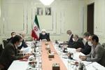 محدودیتهای شدید در ۴۳ شهر اعمال می شود/ کاهش ۵۰ درصدی حضور کارکنان دولت در تهران