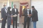 یک هزار و ۷۰۰ واحد مسکن مهر در کرمان به بهره برداری رسید