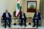 کابینه لبنان سریع تر از آنچه که پیش بینی می شود تشکیل خواهد شد