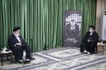 جلوگیری از تغییر هویت مشهد به شهر گردشگری