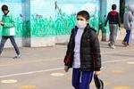 مدارس چهار شهرستان خراسان رضوی تعطیل شدند
