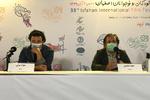 فراخوان مجید مجیدی برای کمک به دانشآموزان محروم/ مردم پای کار بیایند