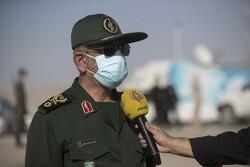 Enemies to see Iran's surprising defense power if threaten