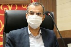 ۷هزار مورد بازرسی از نانواییهای استان سمنان انجام شد