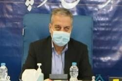 تمدیدمهلت تکمیل حساب متقاضیان طرح اقدام ملی استان تهران تا ۱۰آذر