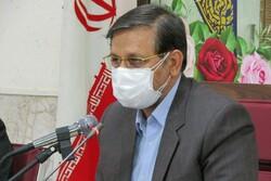 کاروانسرای شاه عباسی سمنان  تعیین تکلیف شود