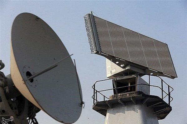 إيران تتبوأ مكانة في نادي الرادارات بعيدة المدة بعد نجاح راداراتها