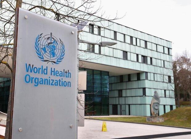 عالمی ادارہ صحت  کے ماہرین کی ٹیم ووہان پہنچ گئی