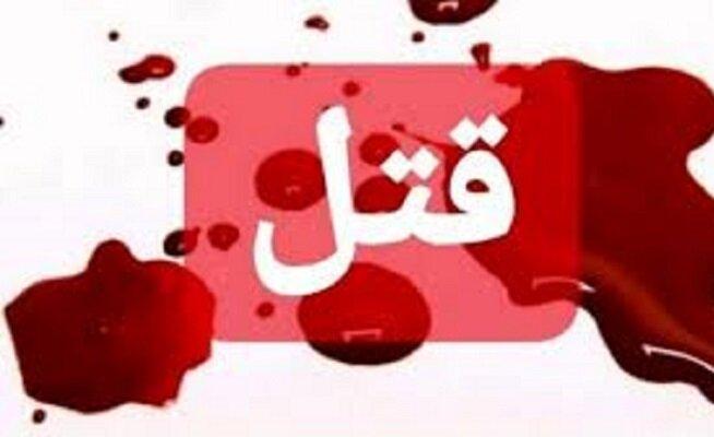 درگیری مسلحانه در دزفول ۲ کشته و ۴ زخمی بر جای گذاشت