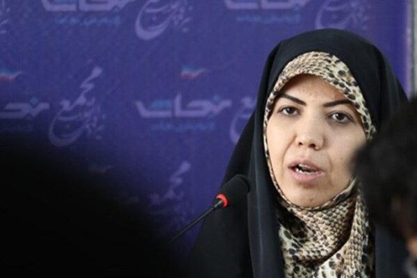 پیگیری طرح تشکیل سازمان طب ایرانی و مکمل در مجلس