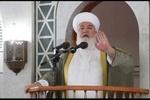 مفتی اعظم دمشق به شهادت رسید