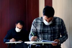 سهمیههای کنکور دکتری مشخص شد/ سهمیه ۱۰ درصدی مربیان دانشگاهها