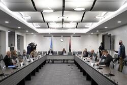 لیبیا میں متحارب فریقین مستقل جنگ بندی پر متفق
