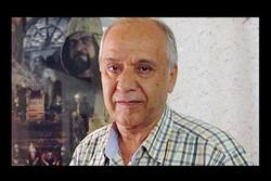 پیام تسلیت معاون استانهای رسانه ملی در پی درگذشت محمود فلاح