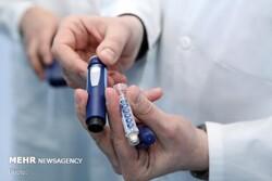 پوشش ۷۰ تا ۹۵ درصدی هزینه انسولین بیمه شدگان