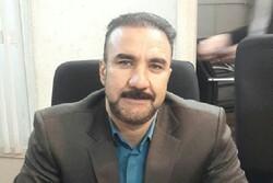 حقوق کارگران فضای سبز و خدماتی شهرداری جهرم پرداخت شود