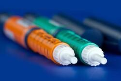 تولید انسولین ایرانی از سال آینده در کشور آغاز می شود
