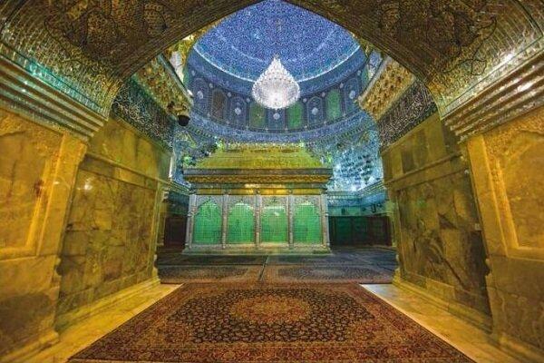Iranians mourn martyrdom anniversary of Imam Hasan al-Askari