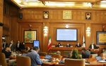 نرخ بهای خدمات شهری در سال ۱۴۰۰ تصویب شد
