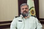 استقرار پلیس در ۸ گمرک زمینی و دریایی کشور