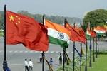 خانوارهای چین و هند ثروتمندتر شدند/ کاهش ثروت آمریکاییها