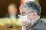 آقای وزیر حداقل در «اطلاعرسانی» به تئاتریها احترام بگذارید!