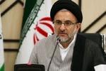 بعد از شهادت سردار سلیمانی، بیش از ۱۰۰ موقوفه به نام ایشان ثبت شد/ وقف عامل استقلال کشور است