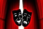برگزاری جشنواره تئاتر استانی کرمانشاه در هالهای از ابهام