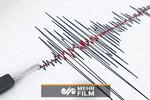 جزئیاتی از زلزله ۵.۴ ریشتری در آوج