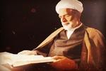 پدر اولین شهید انقلاب اسلامی در رفسنجان به لقاءالله پیوست