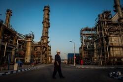 تولید محصولات پتروشیمی در استان بوشهر افزایش مییابد