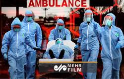 هشدار مهم سازمان جهانی بهداشت درباره ماه های پیش رو