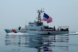 آمریکا در پاسیفیک غربی قایقهای تندرو مستقر میکند
