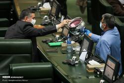ناظران مجلس در شورای حل اختلاف و رسیدگی به شکایات استانها انتخاب شدند