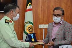 اعضای ۷۳  بیمار مرگ مغزی در استان بوشهر اهدا شد