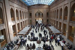 تضعیف حس تعلق به فضاهای عمومی شهری در عصر کرونا