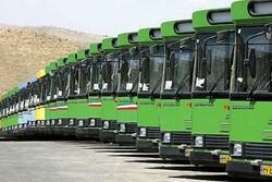 ابتلای ۵۴ نفر از رانندگان تاکسی و اتوبوس درونشهری قوچان به کرونا