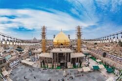 شذرات من حیاة أبي الحجة الامام الحسن العسکري علیه السلام