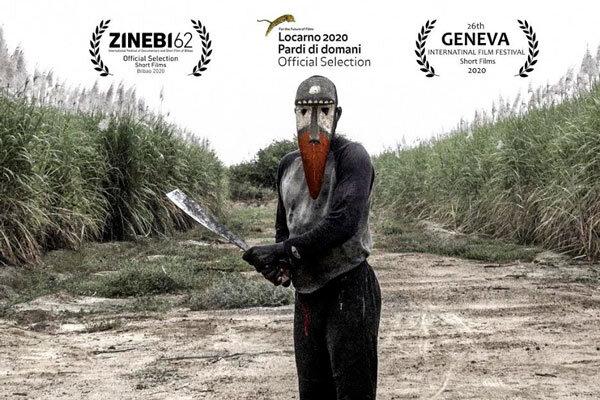 'Land Lot S7' goes to ZINEBI Film Festival in Spain